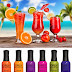 ORLY Baked Summer 2014: Press Release & Abbinamenti by LeBeatrici