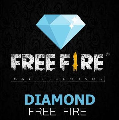 Dapat Diamond Free Fire Unlimited Dengan Script Ini