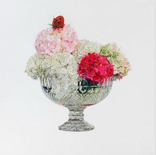 flores-frutas-y-caballos-pinturas