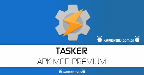 Tasker APK