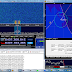 EcAMSat Strong Signal over Indonesia ,Orbit #8621 09:41 UTC