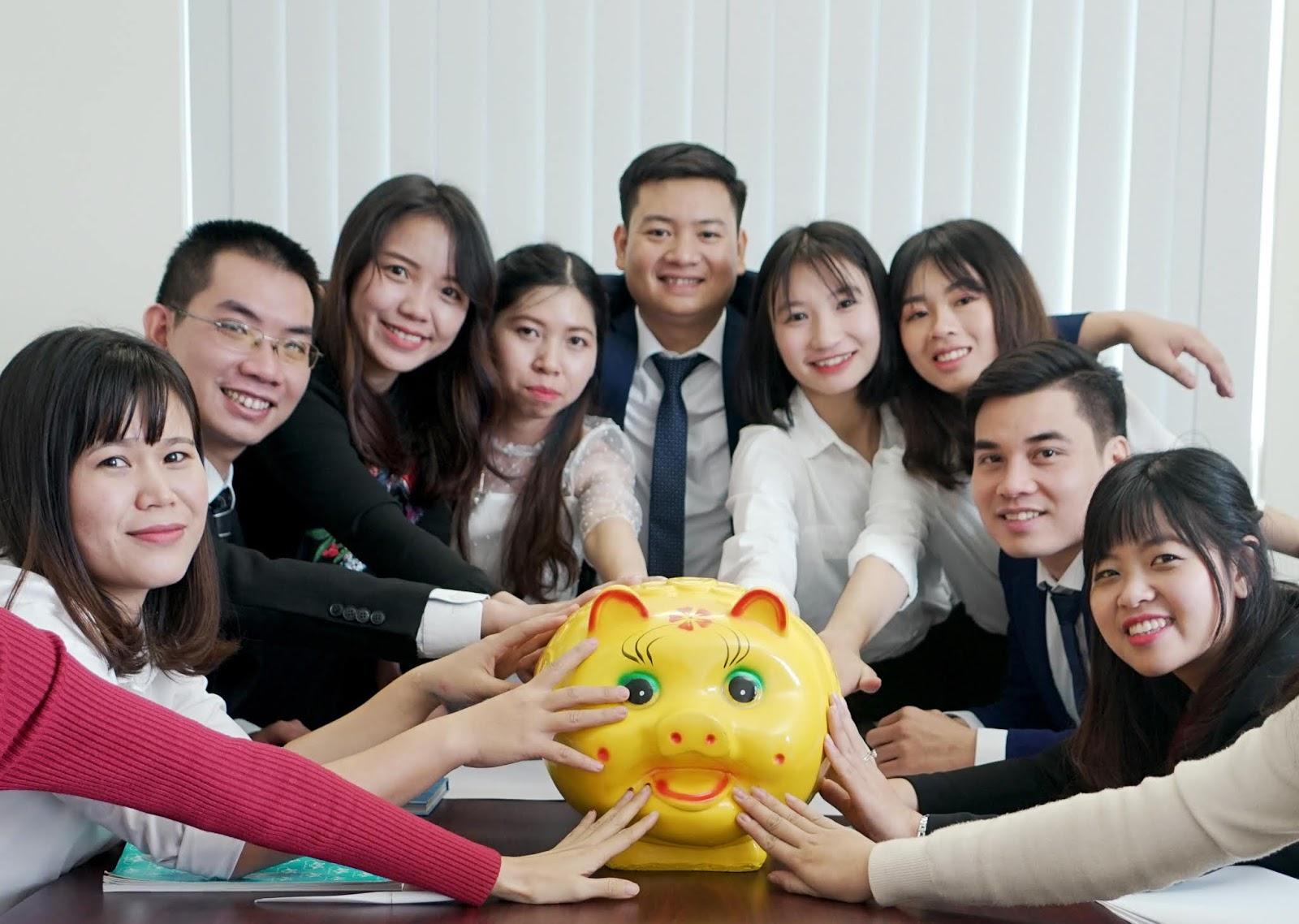 Dương Bốn với MV tết 2019 - Mr. Dương vui tính