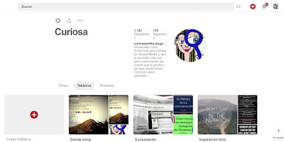 pinterest-tableros-categorias