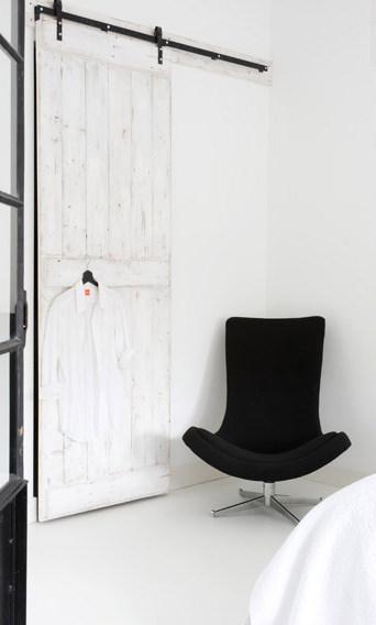 Rosa S Inspiration Diy Idea For Your Interior Sliding Doors