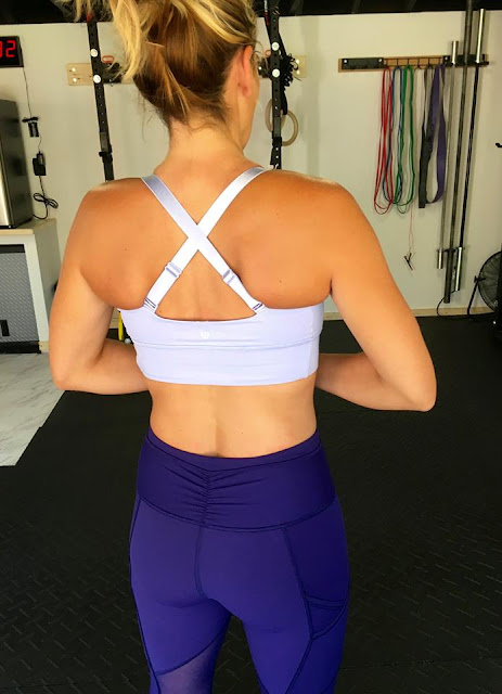 lululemon-both-ways-bra outrun-crop