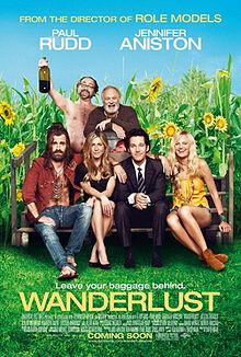 Free movies: wanderlust (2012) full movie free download link.