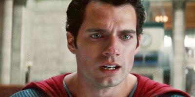 Henry Cavill is no longer Superman!