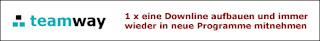 http://www.teamway.de/?af=924