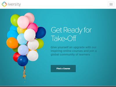 iVersity.org has partnered with top European and international universities to offer online academic courses