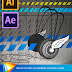 (Video2brain) Workshop Adobe Illustrator y Adobe After Effects