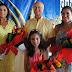 """Programa para el """"Tradicional Carnaval Huanchaquero"""""""