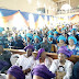 See Photos From The Outing Service Of Baba Sala In Osun