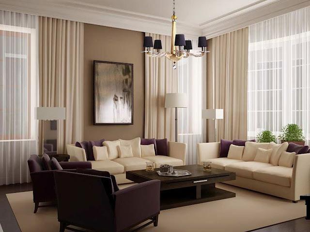 Country Style Interior Design Ideas Modern Home Design An