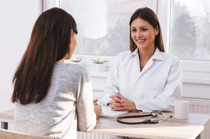 5 Cara Perawatan Penyakit Kanker Payudara Secara Operasi Medis