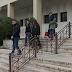 Ιωάννινα:Συνέχεια σήμερα  στη δίκη Γιακουμάκη  Βίαιη προσαγωγή  δύο μαρτύρων