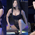 MUST WATCH: Sizzling Video of Kim GoEun Goes Viral!