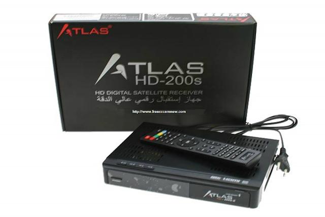 مواصفات Atlas hd-100 & Atlas hd-200 + مع صور الجهازين, مواصفات Atlas hd-100 & Atlas hd-200 + مع صور الجهازين, Atlas hd-200,Atlas hd-100,cristor atlas hd 200 ستار تايمز,cristor atlas hd 200 شرح,cristor atlas hd 200 prix,atlas hd 200s bein sport,atlas hd 200 startimes,atlas hd 200 مميزات,القنوات التي يفتحها كريستور اطلس 200 hd,tlas hd 200 startimes,atlas hd 200 اخر تحديث,kyng atlas,atlas 200s hd mise a jour,telecharger flash atlas hd 200s,atlas hd 200s wifi,
