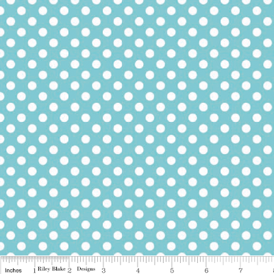 https://www.etsy.com/listing/207722993/small-polka-dot-on-aqua-41-laminated?ref=shop_home_active_2