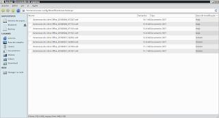 Extensões do LibreOffice para produtividade