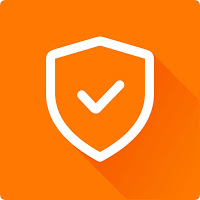 Avast Pro Antivirus is an essential, enhanced security solution by Avast