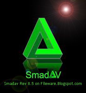 Smadav 10. 5 pro + keygen [register with your name] softwaresmatic.