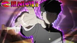 Mob-Psycho-100-Season-2-Episode-1-Subtitle-Indonesia