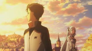 20 recomendações de animes Isekai #1