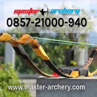 Beli Anak Panah (Arrow) Bambu / Kayu Import  - 0857 2100 0940 (Fitra)