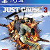 Just Cause 3 PS4 free download full version