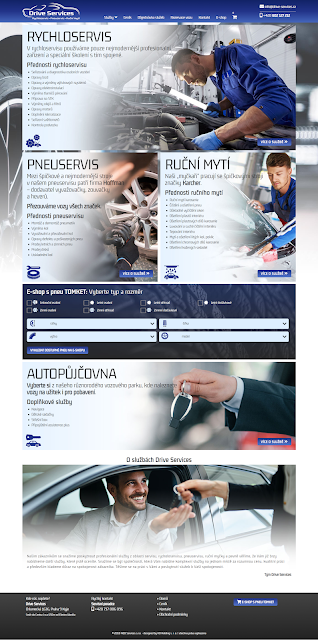 http://www.drive-services.cz/