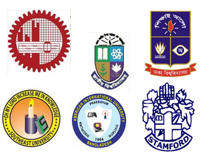 http://www.online-dhaka.com/105_107_3616_0-web-addresses-of-private-universities-dhaka.html