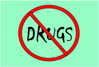 Ways to Stay Away from Drugs