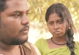 Saaral – New Tamil Short Film 2017