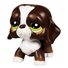 Littlest Pet Shop Berner Senner Generation 3 Pets Pets