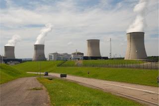 Frankreich holt die Frage nach AKW-Rückbau ein