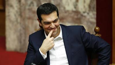 https://3.bp.blogspot.com/-2MWEma5dBOs/Vs8fUZs1nYI/AAAAAAAAOE4/B8IoyemQvT0/s1600/bild-i-xwra-xreokopimeni-kai-o-tsipras-gelaei.w_l.jpg