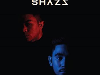 Lirik Lagu Sesuatu Yang Takkan Mungkin Shazz