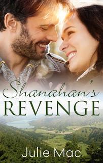 https://www.goodreads.com/book/show/29962806-shanahan-s-revenge