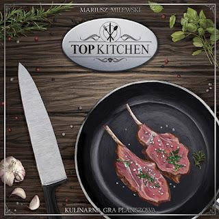 http://planszowki.blogspot.com/2017/03/top-kitchen-recenzja.html