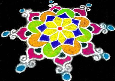 diwali-rangoli-hd-images-new-latest