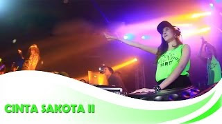 Lagu Cinta Sakota DJ Remix Mitha Talahatu