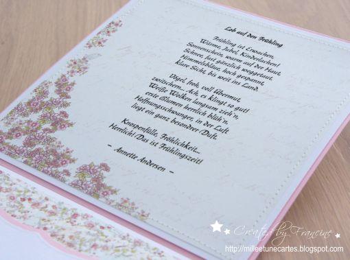 1001 Cartes 03 01 2012 04 01 2012