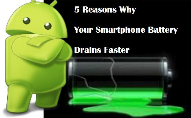 battery-phone-drains-fast