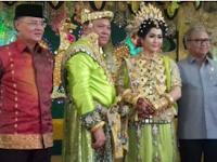 Super Mahal 1.8 Miliar Untuk Pesta Pernikahan Setelah Satu Tahun Sekarang Seperti Ini Nasibnya