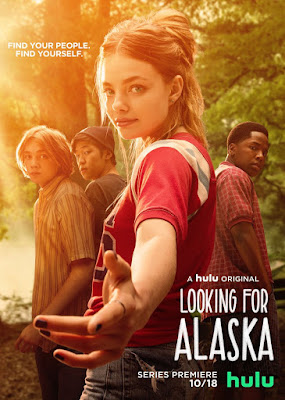 Looking for Alaska Hulu
