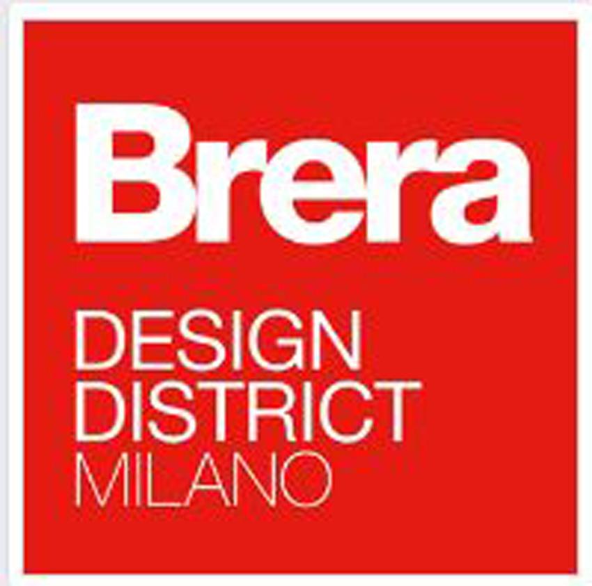 Prossimi eventi a milano 2017 mylifeinapicture prossimi for Design milano eventi