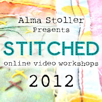Register for STITCHED 2012