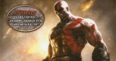 god of war ghost of sparta ppsspp cheats download