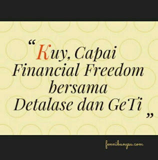 platform praktis ini, capai financial freedom, industri 4.0, digital marketer, digital preneur, apa itu financial freedom, detalase adalah, apa itu detalase,  GeTi (Global Entrepreneur and Talent Incubator),  international dropship dari detalase, Making Indonesia 4.0,