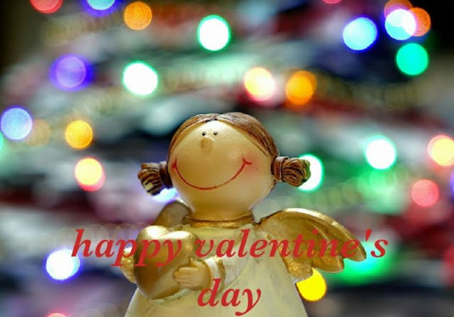 valentines-day-exiting-facts-and-ideas (5)